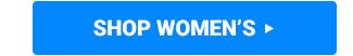 SHOP WOMEN'S LIGHTWEIGHT ATHLETIC