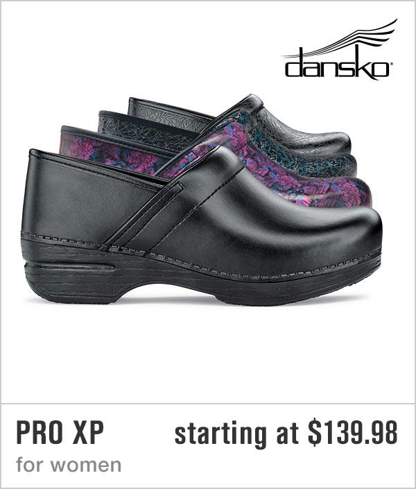 PRO XP