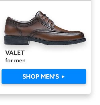 SHOP ALL NEW MEN'S DRESS
