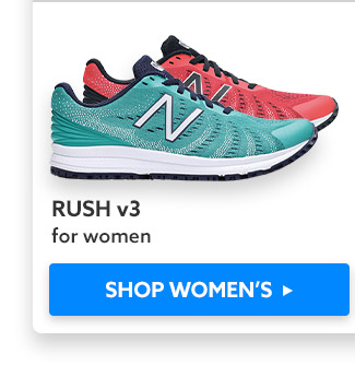 SHOP ALL NEW WOMEN'S ATHLETIC