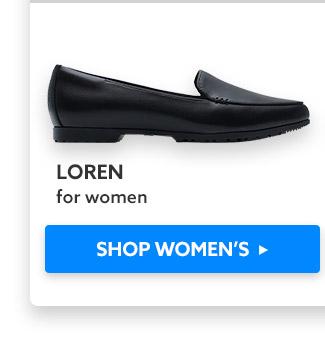 SHOP ALL NEW WOMEN'S DRESS