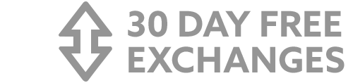 30 Day Free Exchanges