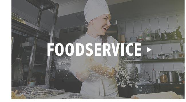 SHOP FOODSERVICE AND RESTAURANTS