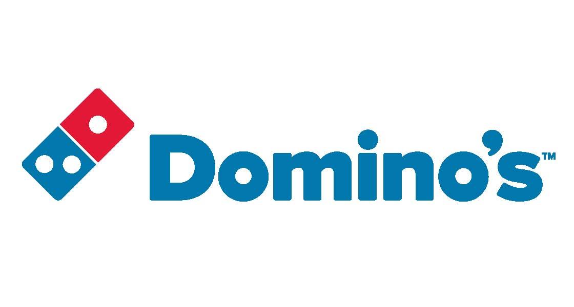 [Image: dominos-logo.jpg]