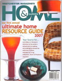 Westchester-Home-2007-Resource-Guide---Winter-1
