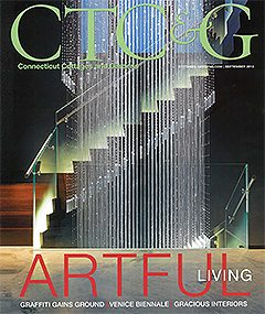 ctc&g cover