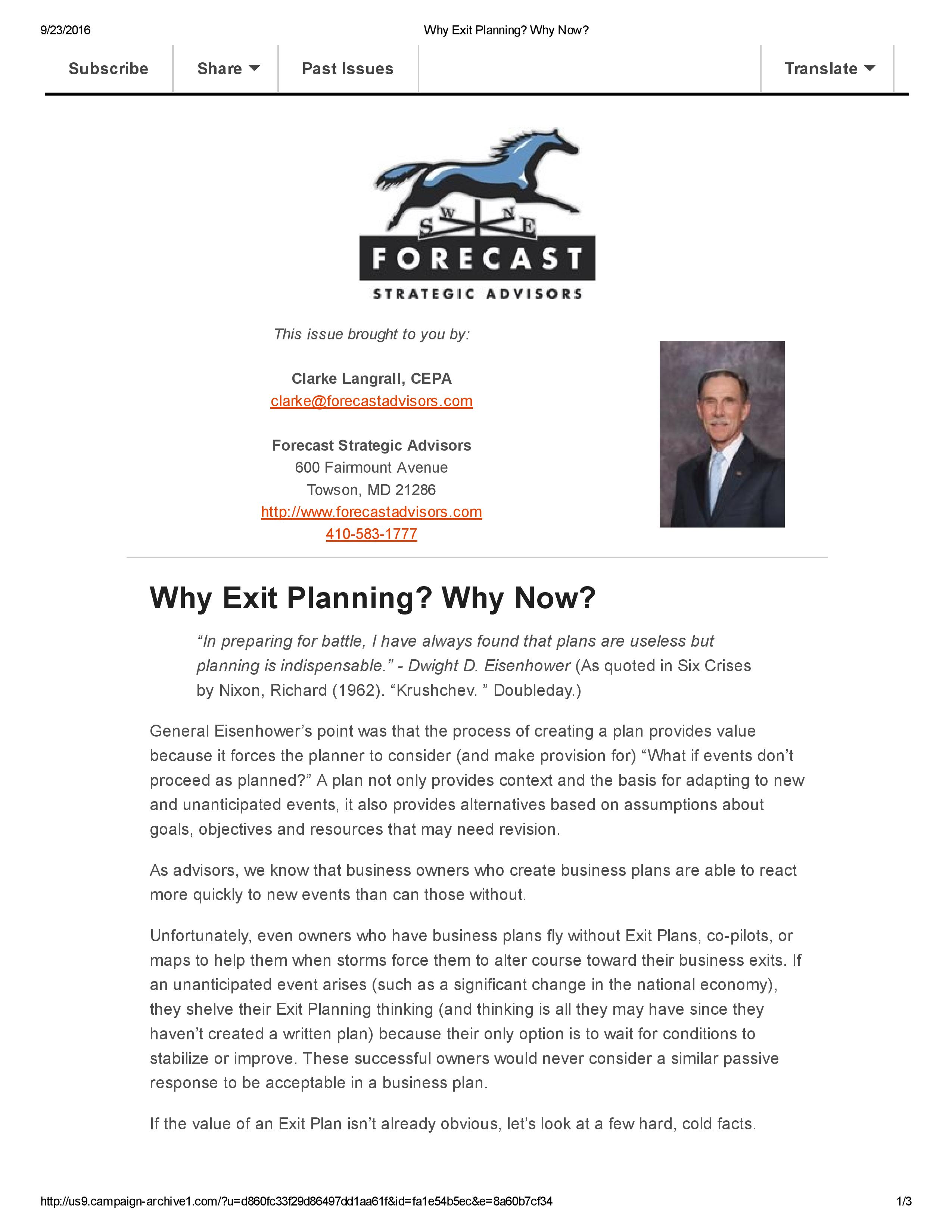 why-exit-planning_-why-now_-page-001