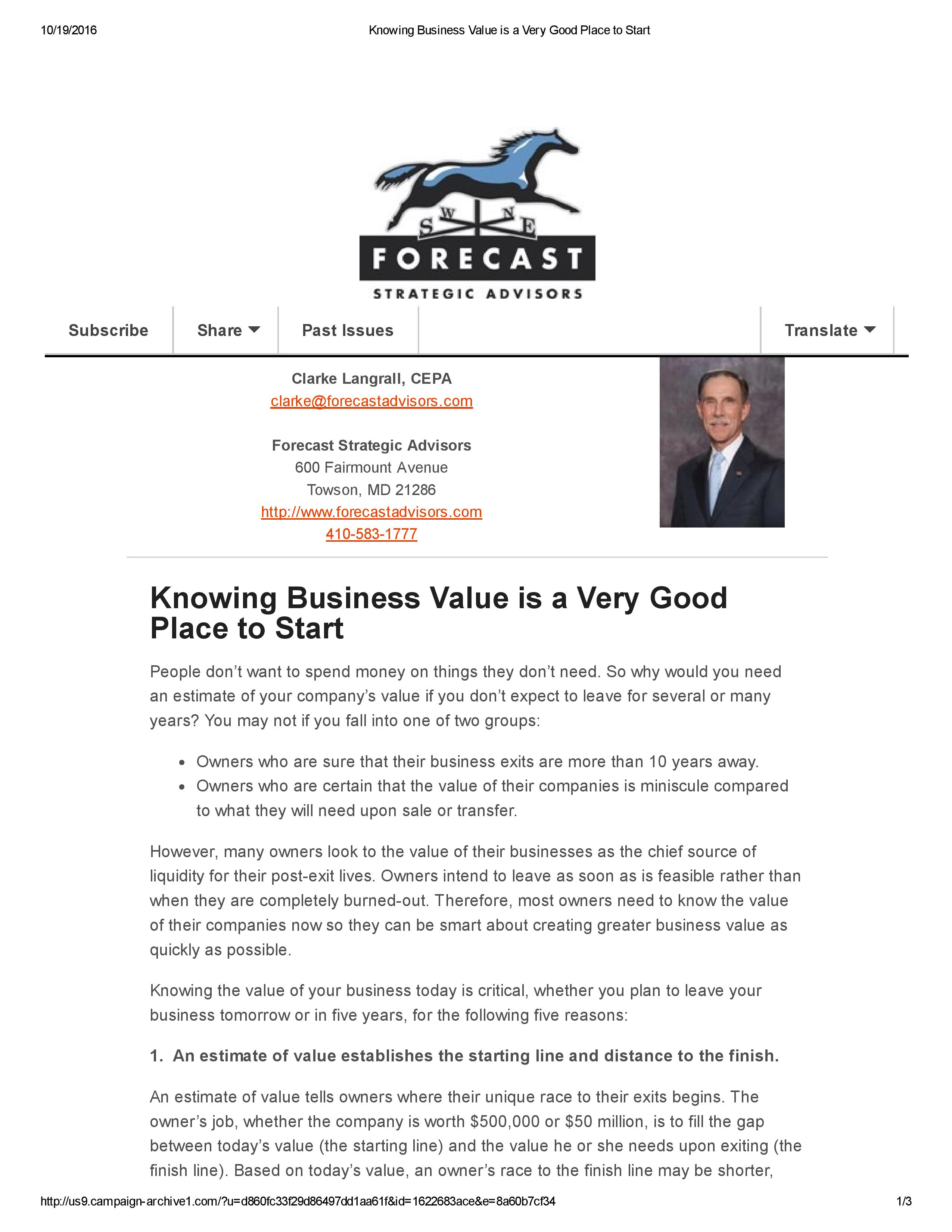 knowing-business-value-is-a-very-good-place-to-start-page-001