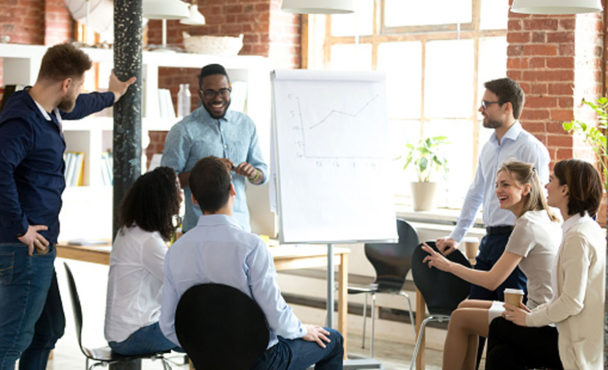 When to Get the Advisor Team Involved
