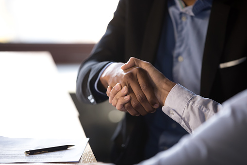 The Essential Business Agreement: A Business-Continuity Agreement Among Owners