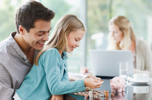 3 Ways to Position Yourself and Your Family for Future Success