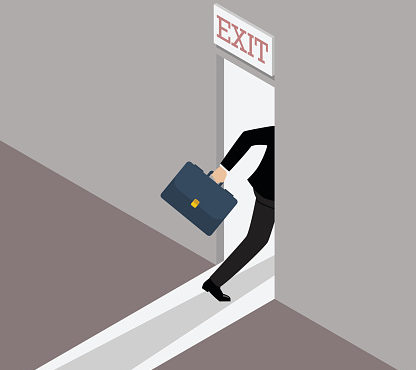 What Exit Planning Can Do for You