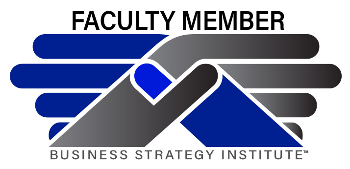 Faculty Member - Business Strategy Institute