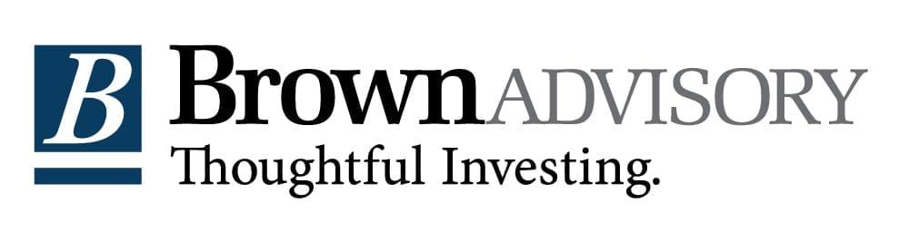 brownadvisory-logo