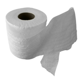 Don't Sell Toilet Paper at the Computer Store