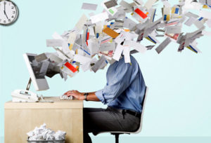Question: Does Email Marketing Still Work?