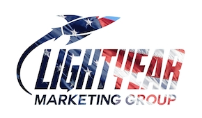 Lightyear Marketing Group