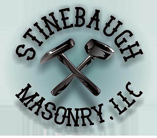 Stinebaugh Masonry Custom Stone And Brick Masonry