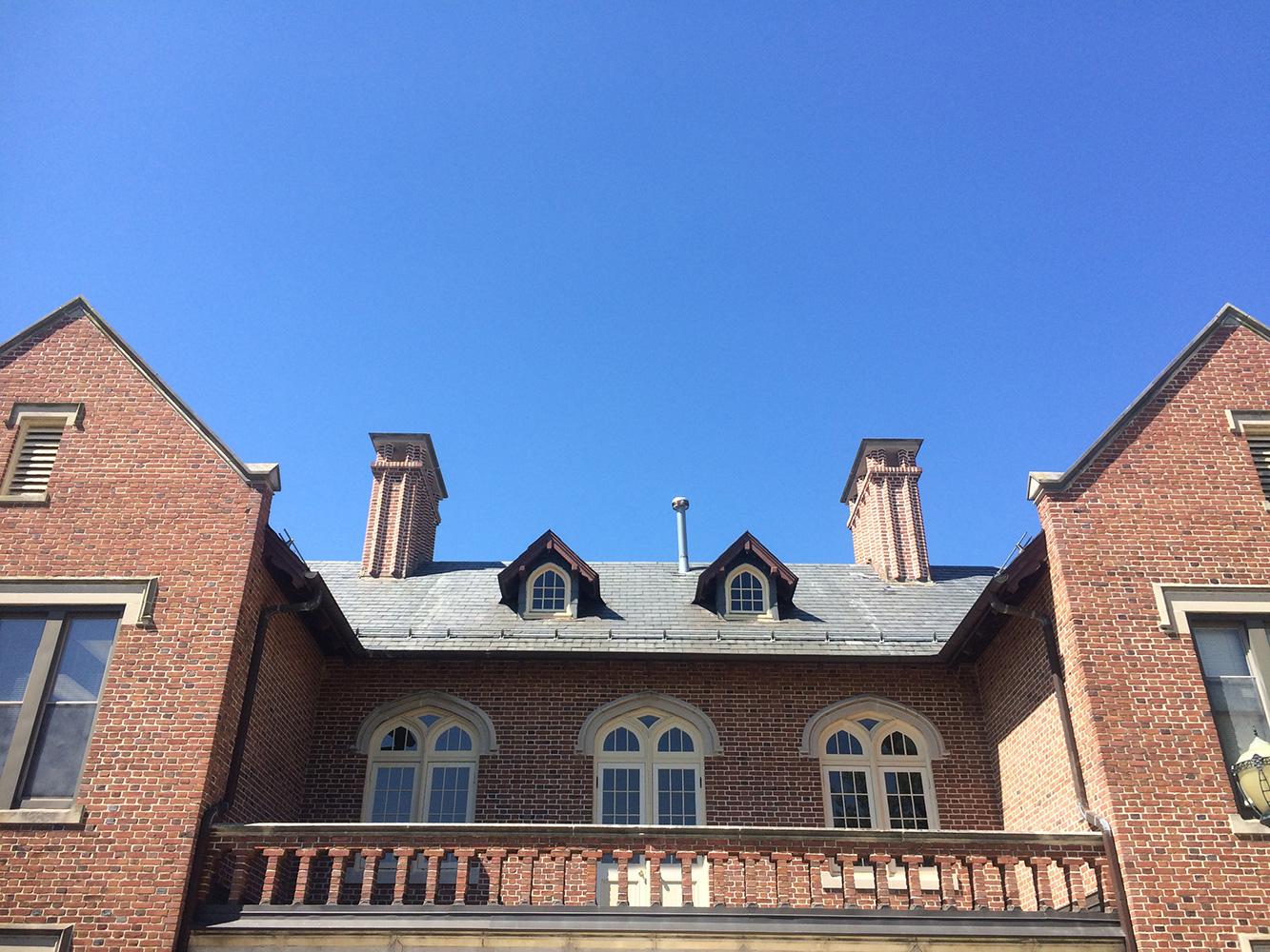 Gallery – Stinebaugh Masonry