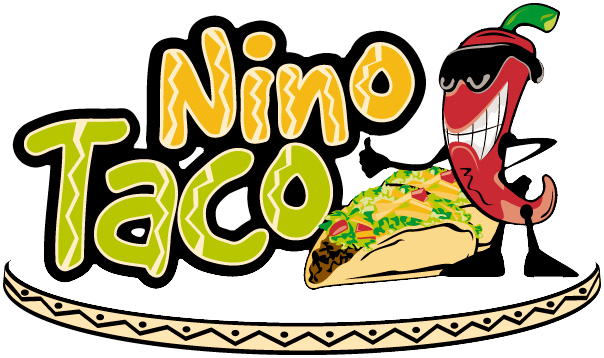 Home of the Mile High Nacho