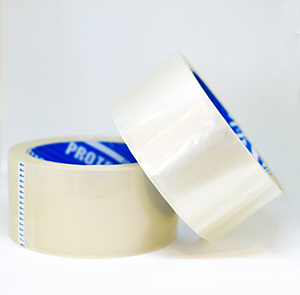 Moving, Storage, & Packing Supplies at YourSpace Storage in Maryland: Clear Packing Tape