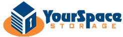 YourSpace logo
