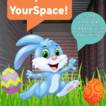 Hop To YourSpace Storage to Choose Your Special