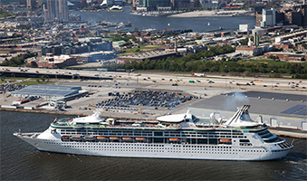Cruise Information Port Of Baltimore Directory - Cruise ships that leave from baltimore md
