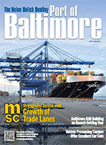 May/June 2012 Issue