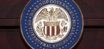 Is Fed ready to begin the great taper? Markets say yes