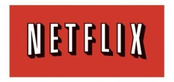 Netflix Makes History With Two Primetime Creative Arts Emmy® Awards
