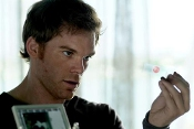"CBS Corporation and Netflix Announce Streaming Video On Demand Deal for Landmark SHOWTIME Series ""Dexter®"""