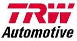TRW Reports Fourth Quarter and Full Year 2013 Financial Results