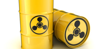 Top 10 Toxic Ingredients Used In The Fossil Fuel Industries