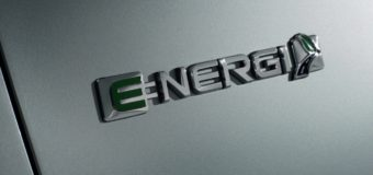 Ford Focus Energi With $27,000 Price In The Works?