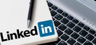 LinkedIn Debuts SlideShare App, Mobile Updates