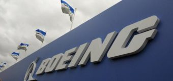 Boeing lifts profit outlook as jetliner demand booms