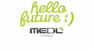 MEDL MOBILE HOLDINGS, INC. Files Form 10-Q Earnings Report