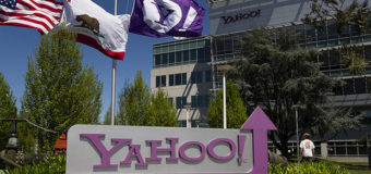 Why your Alibaba bet may be better placed on Yahoo