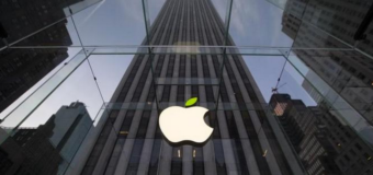 Here's how Apple gets to $1 trillion