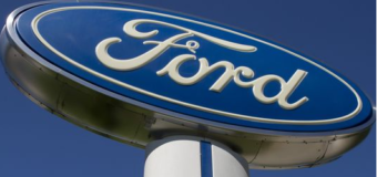 Ford CEO: We have expertise to do Tesla-like vehicle