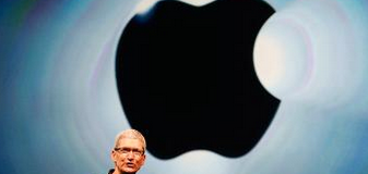 Expect Apple To Announce Next iPhone On Sept. 9