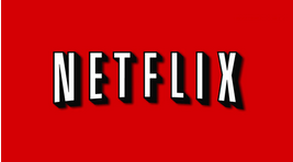 Netflix to Announce First-Quarter 2015 Financial Results