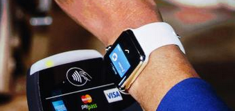 Apple Pay Targets Canada For Expansion
