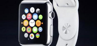 Apple Plays Favorites With Media As Watch Launch Looms