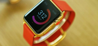 Apple Watch 2 May Hit Mass Production In Q2