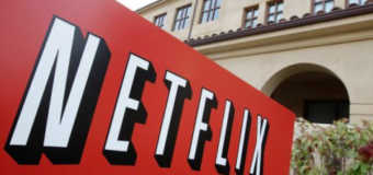Why Are Netflix Shares Rallying To New Highs?