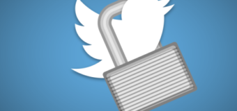Twitter cuts off data firehose access; Facebook happy to step in