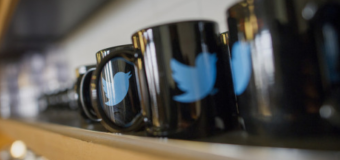 Twitter needs to change how it's generating revenu