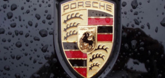 Porsche Releasing An Electric Sport Sedan In 2018?